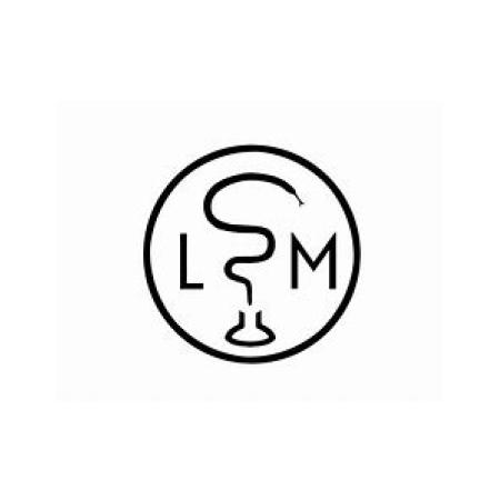 Leipziger Spirituosen Manufaktur GmbH