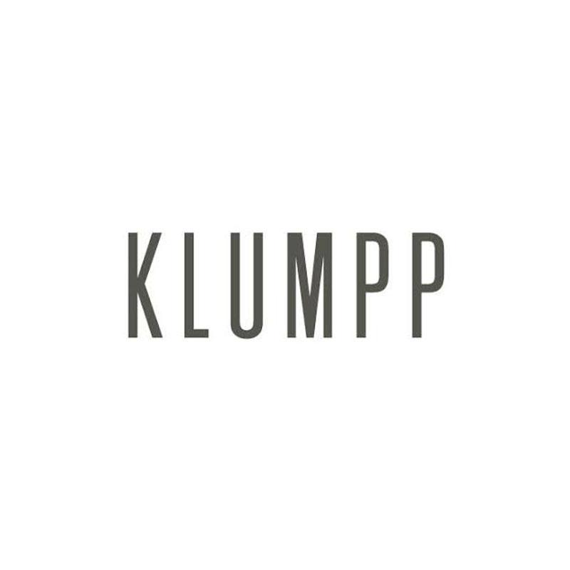 Weingut Klumpp