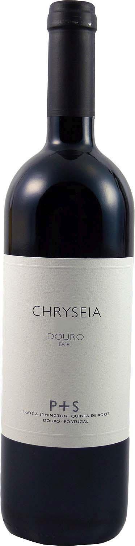 Chryseia - Douro DOC Quinta de Roriz - Prats & Symington, Portugal 0,75 l