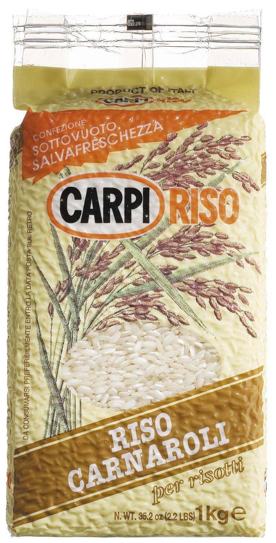 Carnaroli Reis - Riseria Modenese  1kg