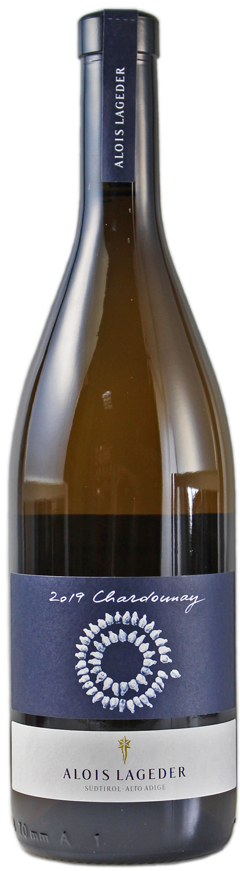 Chardonnay - Alto Adige DOC  0,75 l - Alois Lageder, Südtirol
